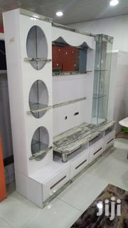 Imported Royal Tv Shelve | Furniture for sale in Lagos State, Ibeju