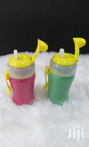 Baby Cup | Babies & Kids Accessories for sale in Lagos State, Ajah