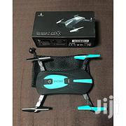 Drone 720x Quadcopter | Photo & Video Cameras for sale in Lagos State, Ipaja