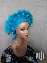 Classy Auto Gele | Clothing for sale in Lagos State, Ikeja
