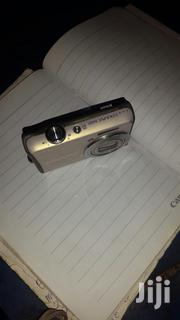 Nikon Coolpixs620 Very Sharp Neat Quality And Standard   Photo & Video Cameras for sale in Lagos State, Ikeja