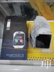 Q18 Phone Wristwatch | Accessories for Mobile Phones & Tablets for sale in Lagos State, Ikeja