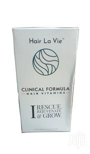 Clinical Formula Hair Vitamins | Vitamins & Supplements for sale in Lagos State, Surulere