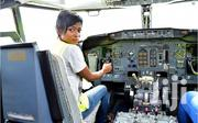 Become Certified Today - School Of Aviation | Classes & Courses for sale in Rivers State, Port-Harcourt