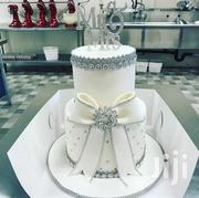 Wedding Cake | Wedding Venues & Services for sale in Lagos State, Ajah