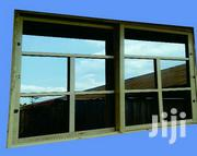 Sliding Windows | Windows for sale in Abuja (FCT) State, Wuse