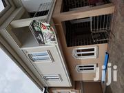 Newly Built 4 Bedroom Duplex At Omole Phase 2   Houses & Apartments For Sale for sale in Lagos State, Ojodu