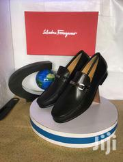 Quality Salvertore Ferragamo Loafers Shoe | Shoes for sale in Lagos State, Surulere