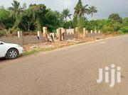 Plot of Land at Golden Gate Estate Akinyele Ibadan | Land & Plots For Sale for sale in Oyo State, Akinyele