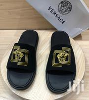 Versace Wear   Shoes for sale in Lagos State, Apapa