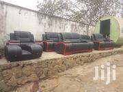 Neat Executive Chair | Furniture for sale in Oyo State, Ibadan South West