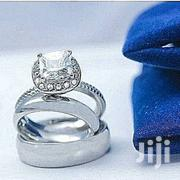 Wedding Rings Sets | Jewelry for sale in Lagos State, Maryland