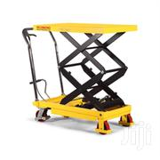 Table Lifter Double Scissor | Safety Equipment for sale in Lagos State, Ojo
