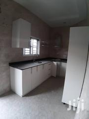 A Lovely Standard 4bedroom Semi Detached Duplex | Houses & Apartments For Sale for sale in Lagos State, Lekki Phase 2