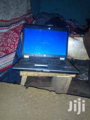 Laptop HP EliteBook 8440P 8GB Intel Core i5 HDD 500GB   Laptops & Computers for sale in Ondo State, Akure South
