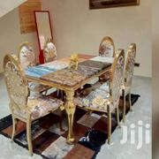 Executive Dining Table | Furniture for sale in Lagos State, Lekki Phase 2