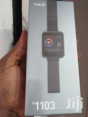 Smart Wristwatch | Accessories for Mobile Phones & Tablets for sale in Lagos State, Ikeja