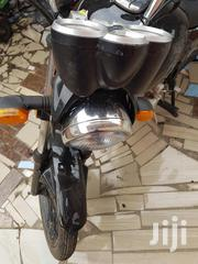 Dispatch Bike Delivery In Ikeja   Logistics Services for sale in Lagos State, Ikeja