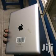 Apple iPad 4 Wi-Fi + Cellular 16 GB | Tablets for sale in Akwa Ibom State, Uyo