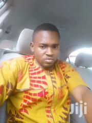 Edeme Emeka Lucky | Driver CVs for sale in Abuja (FCT) State, Bwari