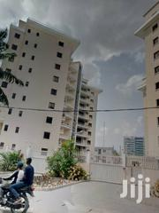 Block Of Flats At Ikoyi Lagos Nigeria | Houses & Apartments For Sale for sale in Lagos State, Ikoyi