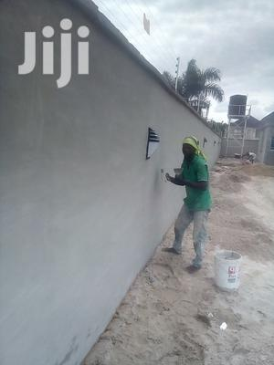 Call Success For Your Wall Screeding And Painting