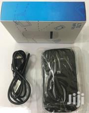 ZTE 4G LTE Mobile Wifi Model MF90 Is A Superfast Pocket Mobile Router | Networking Products for sale in Lagos State, Ikeja