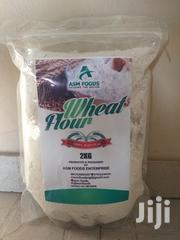 ASM Wheat Flour   Meals & Drinks for sale in Lagos State, Victoria Island