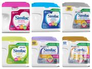 Similac Tubs 23oz | Baby & Child Care for sale in Abuja (FCT) State, Jabi
