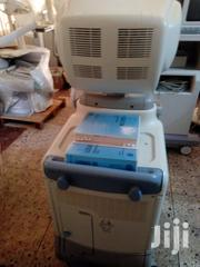GE Logiq S6 Console Ultrasound Machines | Medical Equipment for sale in Lagos State, Ikeja
