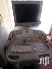 GE Vivid 3 Ultrasound Machine | Medical Equipment for sale in Lagos State, Ikeja