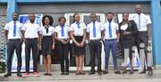 Aviation Industry | Classes & Courses for sale in Rivers State, Obio-Akpor