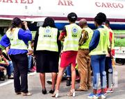 Flight Attendant (Cabin Crew) Training - 2 Months | Classes & Courses for sale in Rivers State, Obio-Akpor