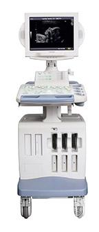 Toshiba Nemio XG Ultrasound Machine | Medical Equipment for sale in Lagos State, Ikeja