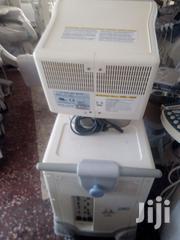 GE Logiq 3 Pro | Medical Equipment for sale in Lagos State, Ikeja
