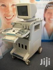 Digital SA/9900 Ultrasound Mode | Medical Equipment for sale in Lagos State, Ikeja