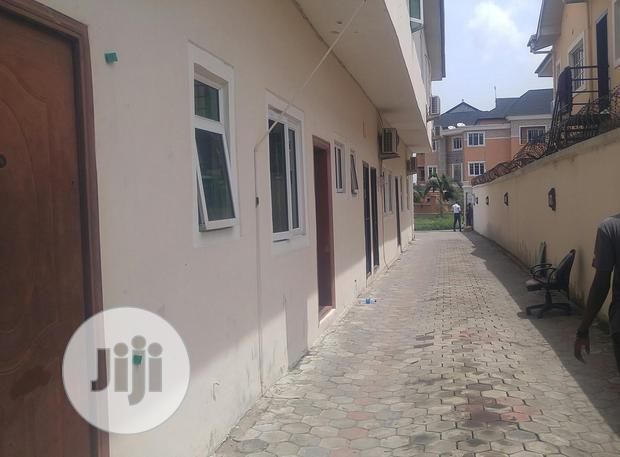 Archive: Clean & Spacious Shop Space Off Admiralty Way Lekki Phase 1 For Rent.