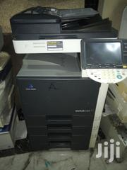 Konical Minolta Bizhub C253   Printers & Scanners for sale in Lagos State, Surulere