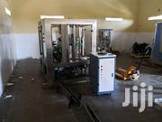 Bottle Water And Beverage Packing | Manufacturing Equipment for sale in Enugu State, Enugu