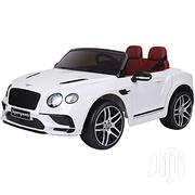 Bentley Continental Supersports 12v Ride on Children'S Electric Car | Toys for sale in Enugu State, Enugu South