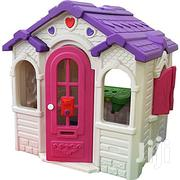 Play House For Kids | Toys for sale in Abuja (FCT) State, Maitama