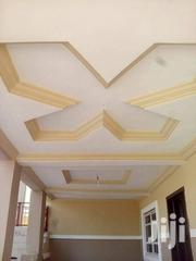Plaster Of Paris, P O P, POP And Wall Screeding | Building Materials for sale in Imo State, Owerri-Municipal