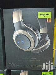Top Quality Bluetooth Headset Headphone | Headphones for sale in Lagos State, Victoria Island