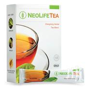 Neolifetea | Vitamins & Supplements for sale in Abuja (FCT) State, Central Business District