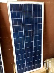 Submersible Solar Pump | Manufacturing Equipment for sale in Lagos State, Orile