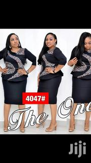Classic Gown | Clothing for sale in Lagos State, Lagos Island