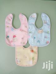 Lovely Baby Bib | Babies & Kids Accessories for sale in Abuja (FCT) State, Wuse