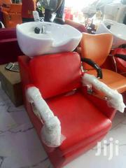 Shampoo Chair | Salon Equipment for sale in Abuja (FCT) State, Wuse