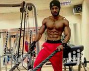 Personal Fitness Trainer Adult And Kids | Fitness & Personal Training Services for sale in Abuja (FCT) State, Garki 2