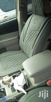 Car Designer Car Seat Cover | Vehicle Parts & Accessories for sale in Lagos State, Mushin